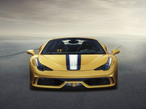 458-speciale-a-1_1800x1800