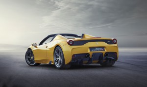 458-speciale-a-2_1800x1800