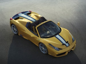 458-speciale-a-8_1800x1800