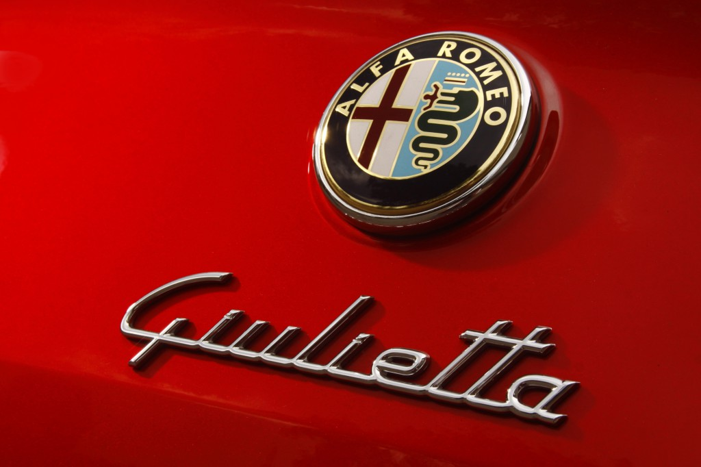 Alfa_Giulietta_5