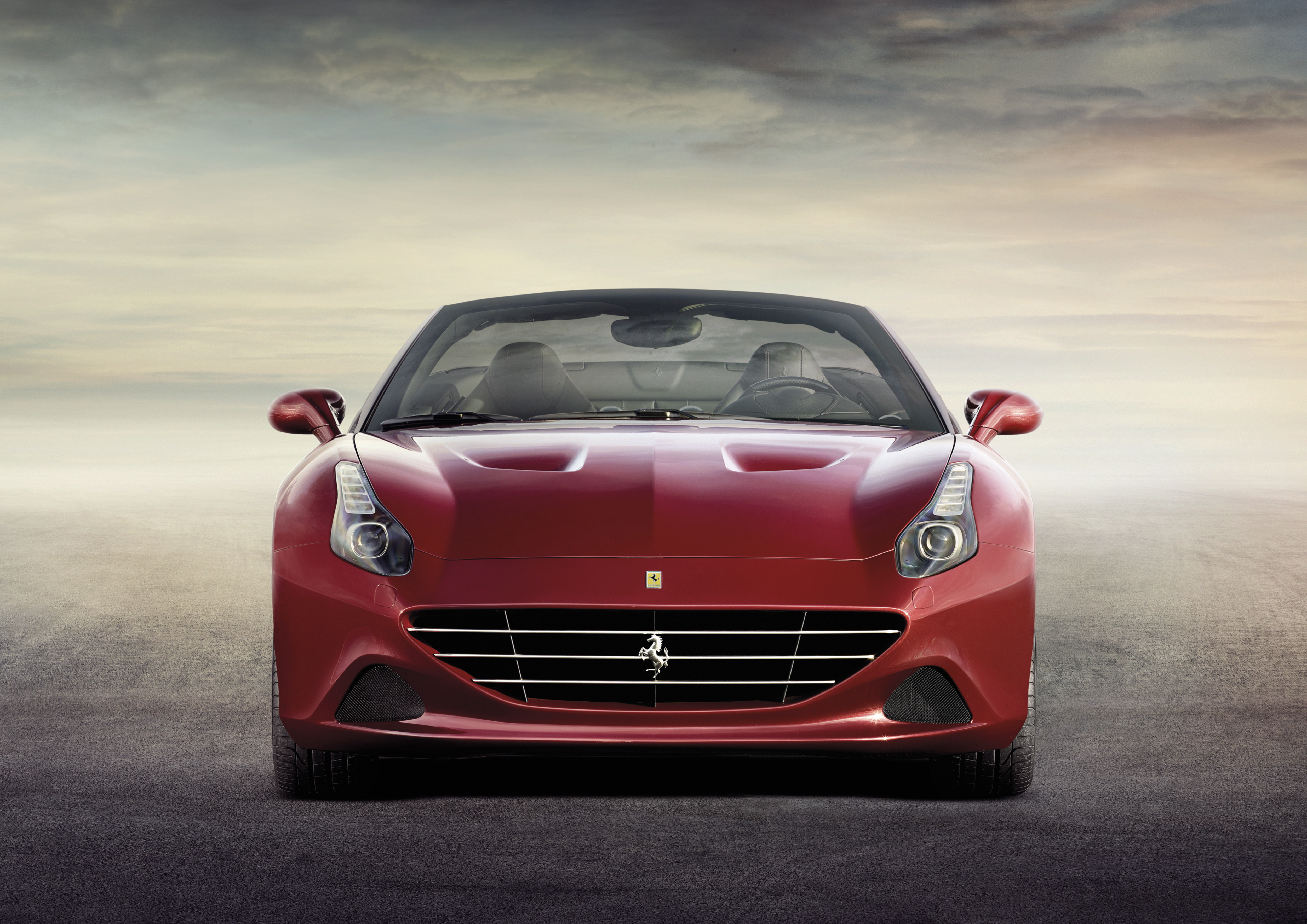 the cheap supercars ferrari california business cover average in can relatively according to yallacompare cost insurance on uae car performance for money high